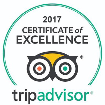 /tripadvisor-certifcate-of-excellence2017