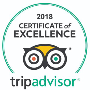 /tripadvisor-certifcate-of-excellence2018